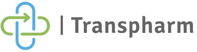 transpharmLogoVersion1